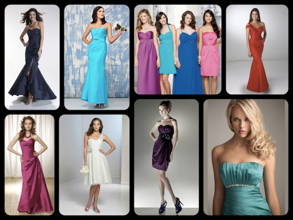 Rental Prom Dresses Greenville Sc - Evening Wear